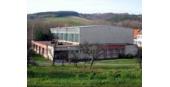 Základní škola Brumov - Bylnice