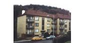 Bytový dům Luhačovice