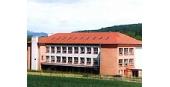 Základní škola Mysločovice