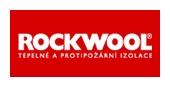 Rockwoll