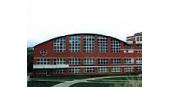 Střední zdravotní škola